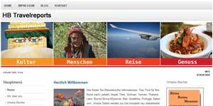 HB-Travelreports.de